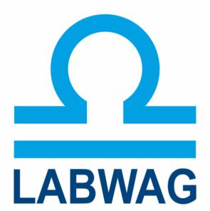 Labwag